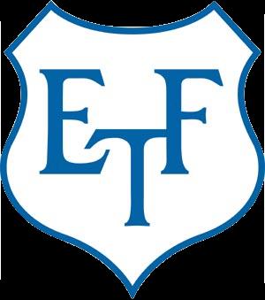 etf_stor_logo
