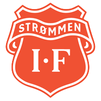 Strommen_IF