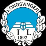 kil-logo