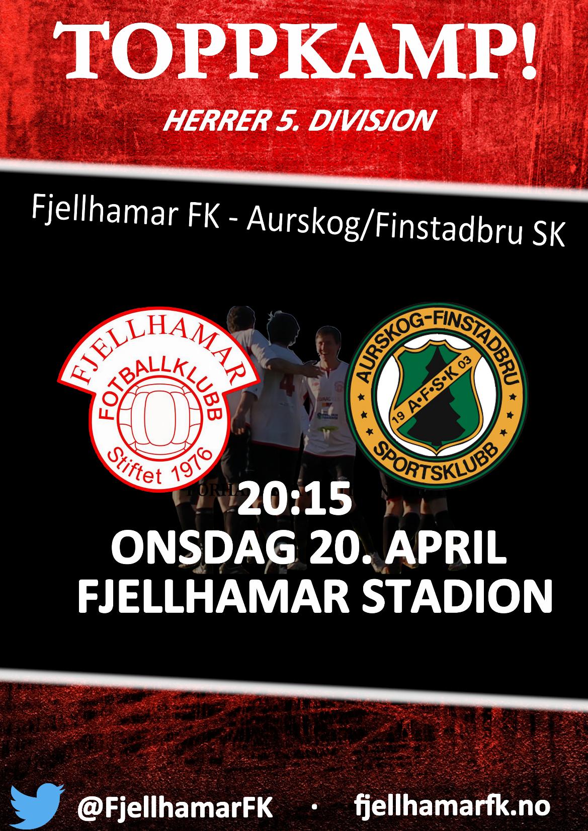 ffkAFSKa3